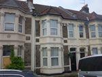 Thumbnail for sale in Belle Vue Road, Easton, Bristol