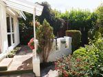 Thumbnail to rent in St Matthews Road, Chelston, Torquay