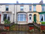 Thumbnail to rent in Cambridge Road, Thornaby, Stockton-On-Tees, Durham