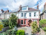 Thumbnail for sale in Perry Vale, London