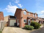 Thumbnail to rent in Clydesdale Close, Trowbridge, Wiltshire