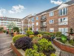 Thumbnail for sale in 6 Sheen Road, Richmond, Surrey