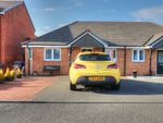 Thumbnail for sale in Lavender Grove, Jarrow