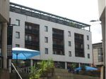 Thumbnail to rent in Priory Place, Abbey Court, Coventry