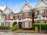 Thumbnail for sale in Heber Road, London