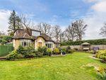 Thumbnail for sale in Hollow Lane, Dormansland, Surrey