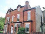 Thumbnail to rent in Tatton Grove, Withington, Manchester