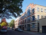 Thumbnail to rent in Unit 12, The Ivories, 6-18 Northampton Street, Islington, London