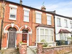 Thumbnail for sale in Leicester Road, London