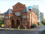 Thumbnail to rent in Linden House Business Centre, 1 Convent Lane, Hull