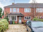 Thumbnail to rent in Franklin Road, Whitnash, Leamington Spa