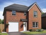 """Thumbnail to rent in """"Ripon"""" at Ruston Road, Burntwood"""