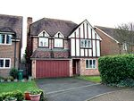 Thumbnail to rent in Somerford Place, Beaconsfield