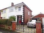 Thumbnail for sale in Sion Close, Ribbleton, Preston