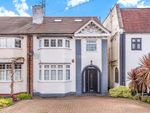Thumbnail for sale in Broughton Avenue, London