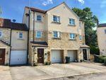 Thumbnail to rent in Abbeystone Way, Monk Fryston, Leeds