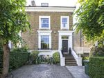 Thumbnail for sale in Northbourne Road, London