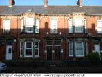 Thumbnail to rent in Simonside Terrace, Newcastle Upon Tyne