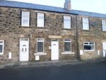 Thumbnail to rent in Broomhill Street, Amble, Morpeth