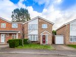 Thumbnail for sale in Stafford Close, Taplow, Maidenhead