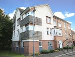 Thumbnail to rent in Hawkshead Place, Newton Aycliffe