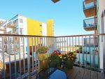 Thumbnail to rent in Argentia Place, Portishead, Bristol