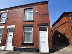 Thumbnail to rent in Marlborough Street, Ashton-Under-Lyne