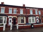 Thumbnail to rent in George Street, Blackpool, Lancashire