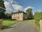 Thumbnail to rent in 2 Grange Cottages, Edenhall Grange, Penrith