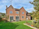 Thumbnail for sale in Elm House, Gauns Court, East Knoyle, Salisbury