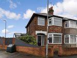 Thumbnail to rent in Kelvin Street, Hull, East Yorkshire