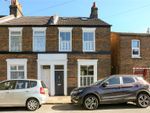 Thumbnail for sale in Alexandra Road, Windsor, Berkshire