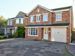 Thumbnail to rent in Paver Drive, Brayton, Selby