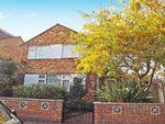 Thumbnail for sale in High Street, Milton Regis, Sittingbourne