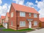 """Thumbnail to rent in """"Ennerdale"""" at Cobblers Lane, Pontefract"""