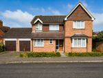 Thumbnail for sale in Coopers Close, Bishop's Stortford, Hertfordshire
