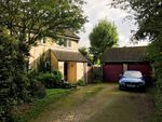 Thumbnail for sale in Partridge Way, Cirencester