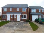 Thumbnail to rent in Harvest Avenue, Thurcroft
