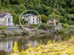 Thumbnail for sale in Tintern, Chepstow, Monmouthshire