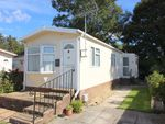 Thumbnail to rent in Valdean Park, The Dean, Alresford, Hampshire