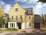 "Thumbnail to rent in ""The Thompson"" at The Avenue, Sunbury-On-Thames"