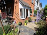 Thumbnail for sale in Upton Hill, Torquay