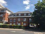 Thumbnail to rent in Bridge Court, Bridge Avenue, Maidenhead, Berkshire SL6, Bridge Avenue, Maidenhead,