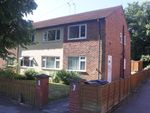 Thumbnail to rent in 25 Malvern Road, Acocks Green, Birmingham