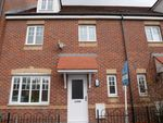 Thumbnail to rent in Saddlecote Close, Crumpsall