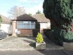 Thumbnail for sale in Aberdale Gardens, Potters Bar