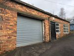 Thumbnail to rent in 185A King Street, Fenton, Stoke-On-Trent, Staffordshire
