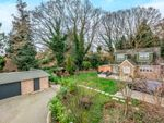 Thumbnail for sale in Baskerville, Snow Hill, Crawley Down, West Sussex