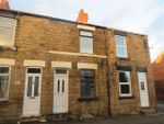 Thumbnail to rent in Crossgate, Mexborough