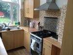 Thumbnail to rent in Finchley Road, Fallowfield, Manchester